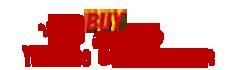 buy active youtube subscribers logo